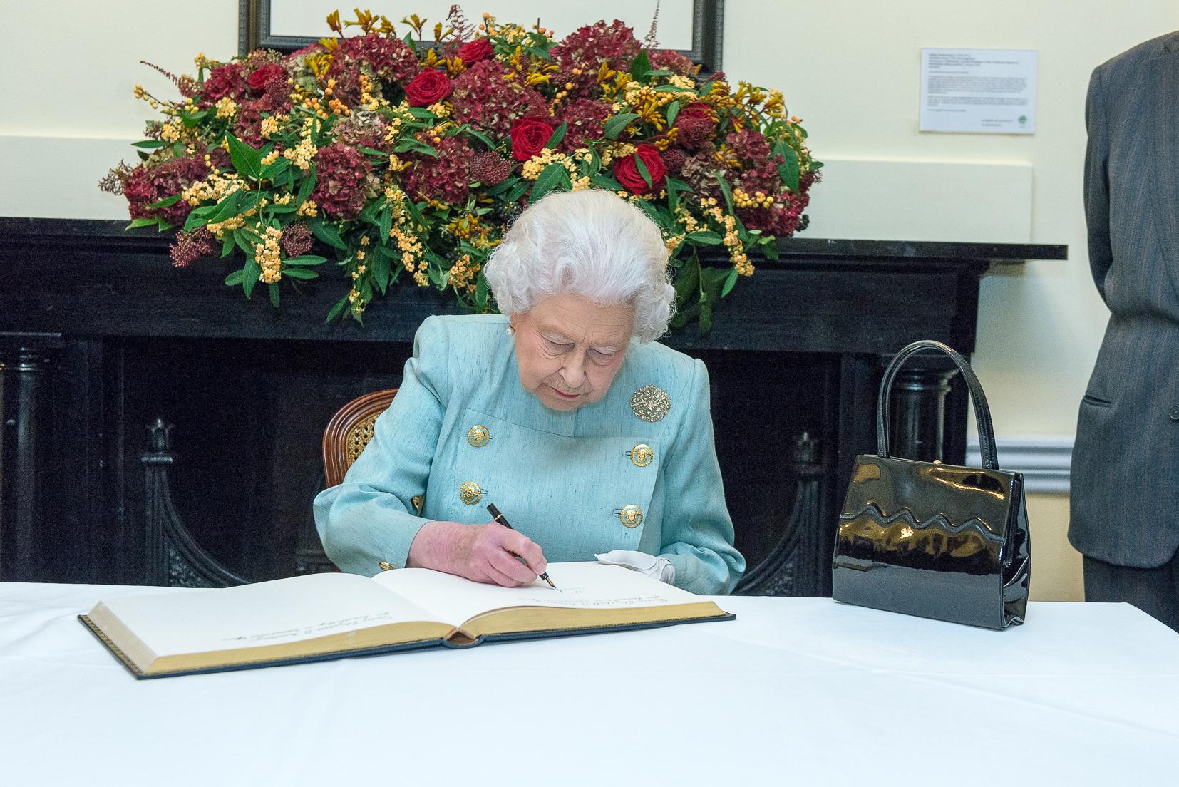 Foto: Chatham House via Wikimedia