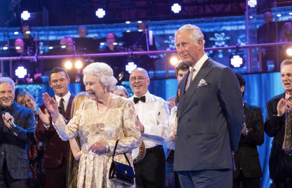 Prins Charles' entourage bang voor The Crown 3: 'DESASTREUS voor imago kroonprins'